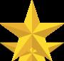 Logo Starware Juegos Online
